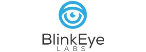 Blink Eye Labs
