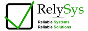RelySys