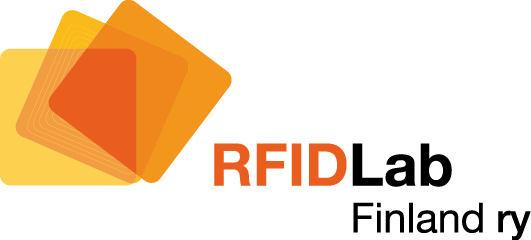 CoreIoT Technologies became member of RFID Lab Finland association
