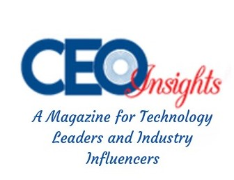 Our CEO's interview on Business Magazine: CEO Insights